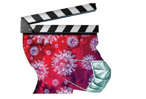 پایان محدودیت های سینمایی در هالیوود