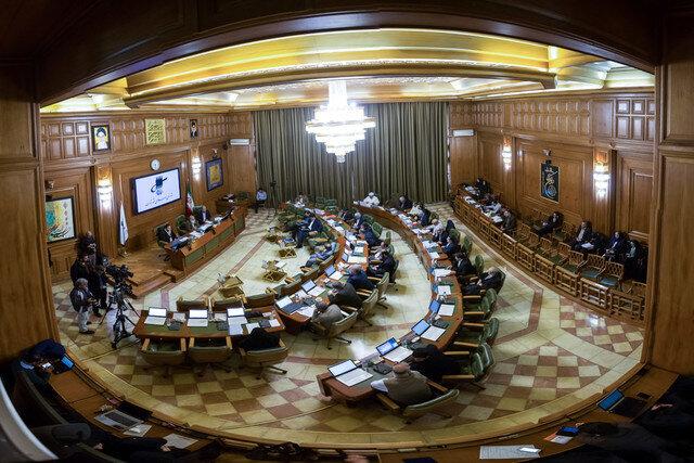 سرانجام نامزدهای ردصلاحیت شده انتخابات شورای پایتخت چه میشود؟