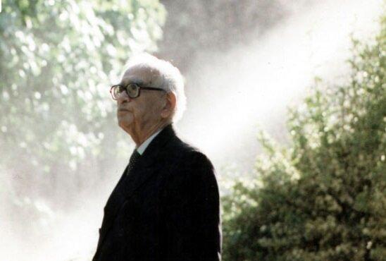 بیوگرافی مرد اول فیزیک ایران + جوایز و افتخارات