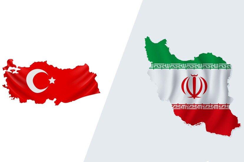 روابط تهران و آنکارا به کدام سو میرود؟