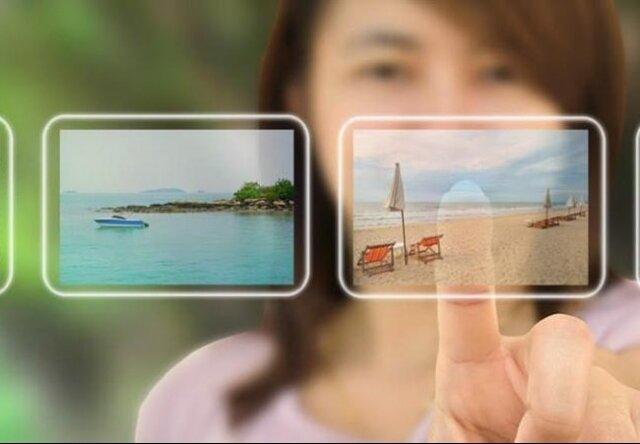 تمایلات گردشگری در سال ۲۰۲۱