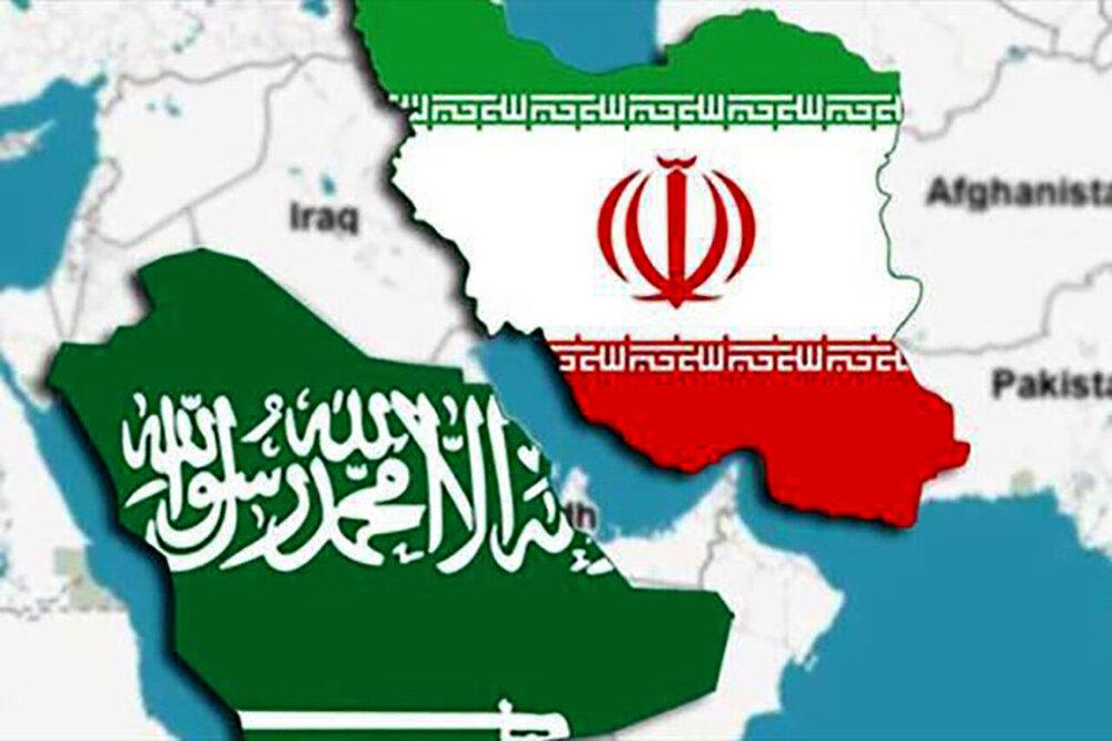 خوشچهره: تنش زدایی میان ایران و عربستان به نفع منطقه است
