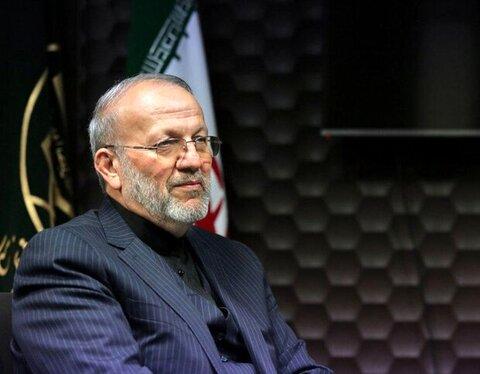 گزینه قطعی شورای وحدت اصولگرایان حجت الاسلام رییسی است