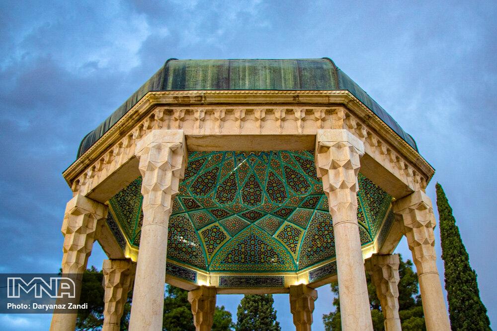 شیراز به  پرورش مفاخر شهره است