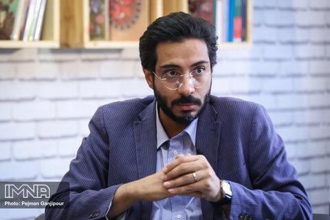 سیاست اصلاح طلبان اصفهان در برابر رد صلاحیت ها چیست؟