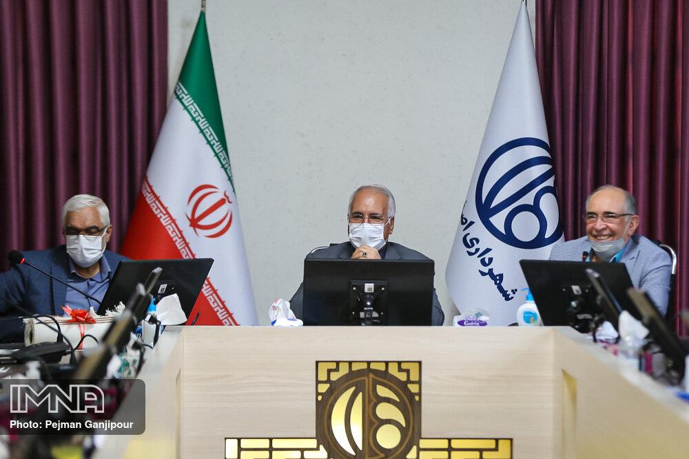 احداث بیمارستان در شهر بنت خدمتی بزرگ به بشریت است/ تحکیم برادری اسلامی و تعاون عمومی