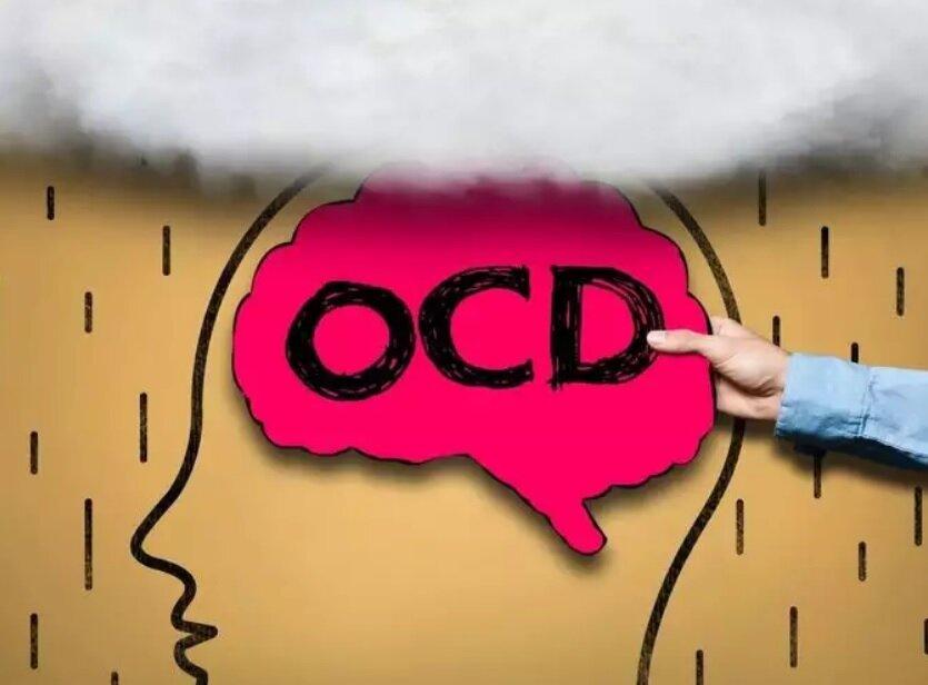 وسواس فکری عملی چیست؟ + تشخیص، علائم و درمان اختلال شخصیت OCD