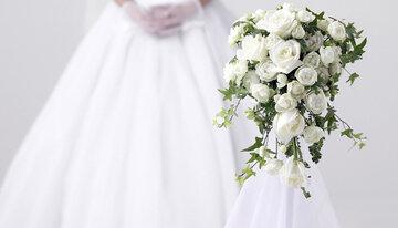 چگونه لباس عروس انتخاب کنیم؟ + معرفی انواع فرم های بدن