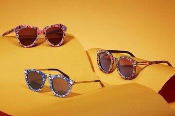 عینکهای لوکس را از چلسی به صورت آنلاین خریداری کنید