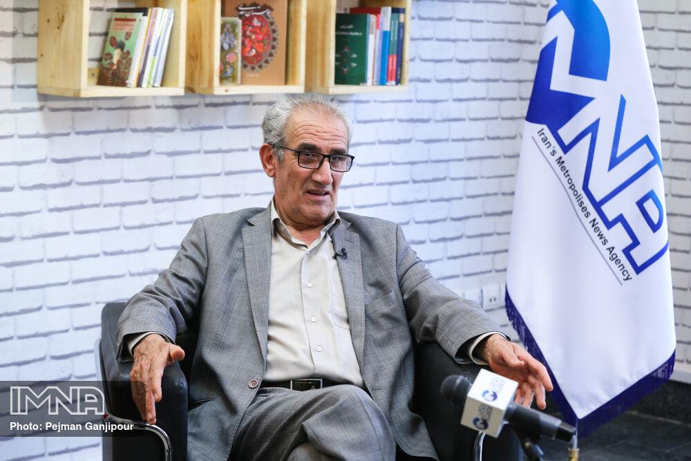 راهکار شوراهای اصلاحطلب اصفهان برای حل معضلات مالی و ترافیکی