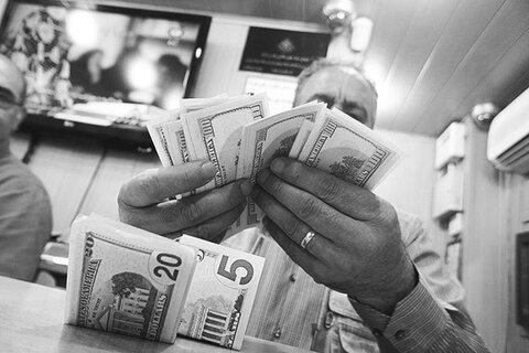 طلا، دلار، سکه چند؟