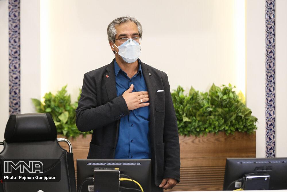 تلاش برای جبران آسیبهای اجتماعی ۵۰ ساله اصفهان