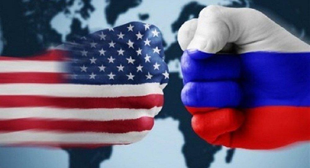 روسیه و آمریکا؛ تعامل یا تقابل؟!