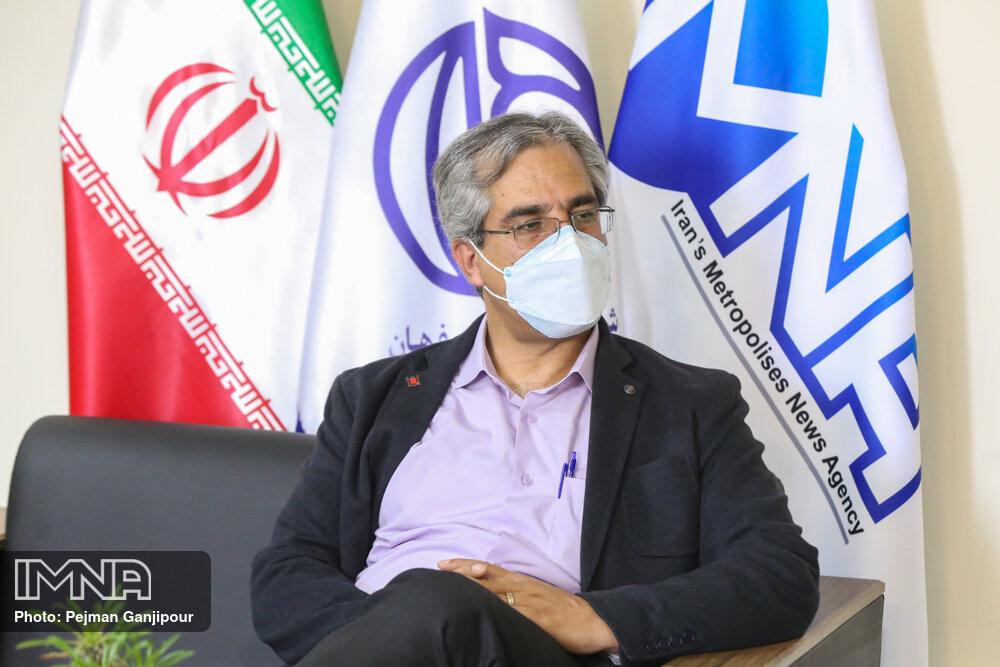 بازاجتماعی شدن افراد آسیبدیده در اصفهان چگونه انجام میشود؟