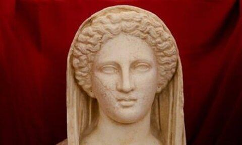 موزه بریتانیا یک اثر تاریخی را به لیبی بازگرداند