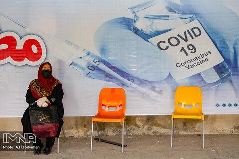 ثبتنام واکسن کرونا در سامانه salamat.gov.ir + لینک، مراحل ثبت نام و آموزش تصویری