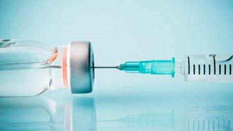 آخرین آمار واکسیناسیون کرونا جهان ۲۵ اردیبهشت