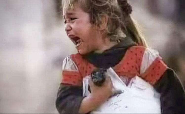 واکنش تهمینه میلانی به بمب گذاری در کابل