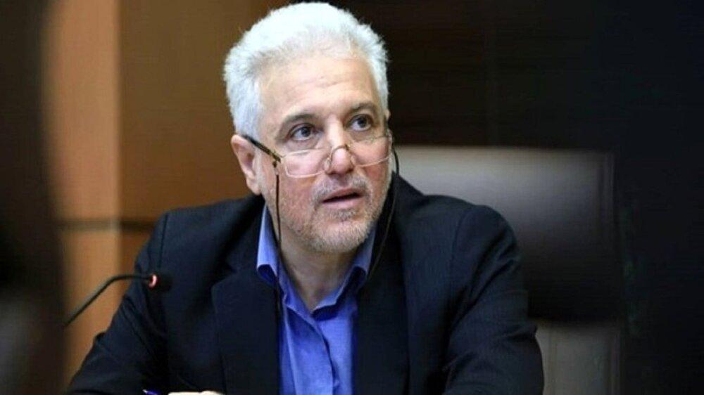 افزایش ظرفیت تولید واکسن کرونا در ایران تا ۱۹۷ میلیون دوز