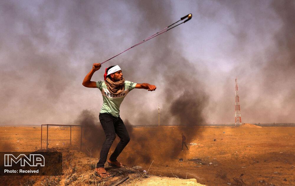 نشست اضطراری روز یکشنبه سازمان همکاری اسلامی درباره فلسطین