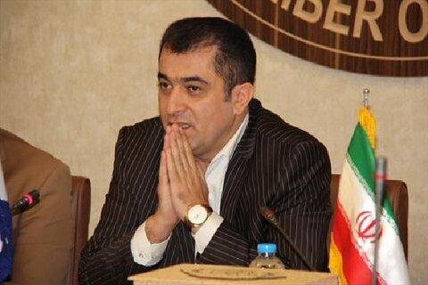 رئیس هیئت مدیره باشگاه استقلال بازداشت شد
