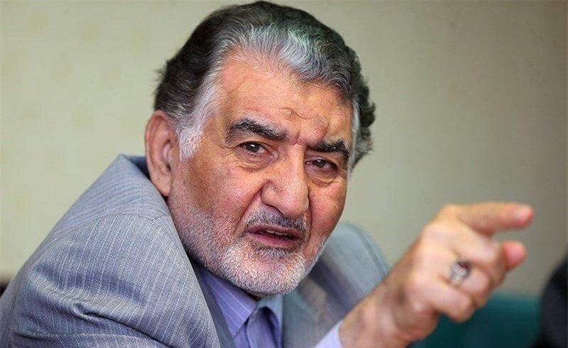 توافق ایران و عراق درباره پولهای بلوکهشده