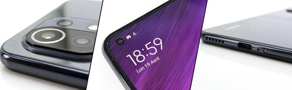 بهترین گوشی موبایل بین ۴ تا ۸ میلیون (۲۶ اردیبهشت)+ لیست جزئیات