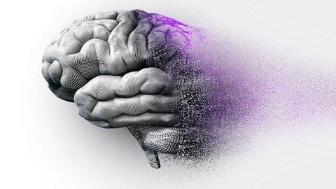 آلودگی صوتی، خطر زوال عقل را افزایش میدهد