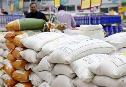 وزیر جهاد کشاورزی: عرضه برنج خارجی در بازار تداوم دارد