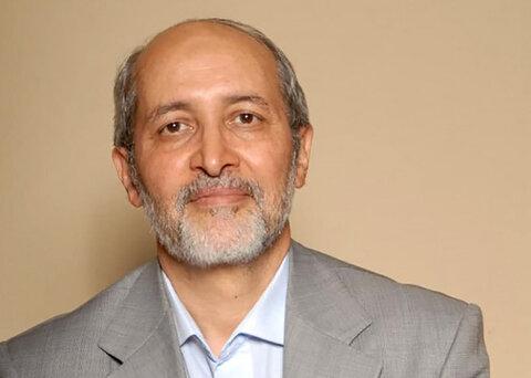 علیاکبر رمضانیانپور درگذشت+ بیوگرافی و علت فوت