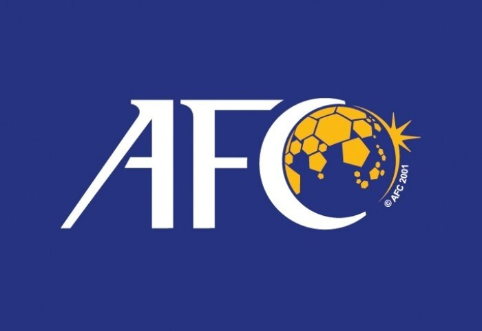 زمان قرعهکشی جام ملتهای فوتبال بانوان آسیا اعلام شد