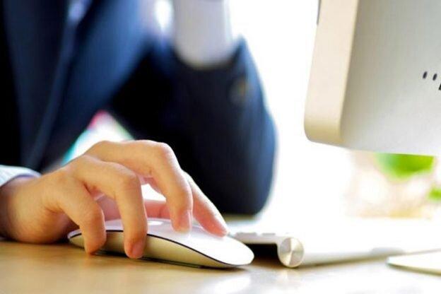 فراخوان رگولاتوری برای نظرخواهی درباره منابع عددی اینترنتی