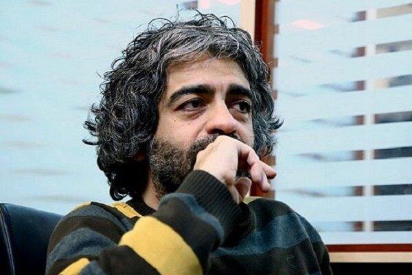 قتل کارگردان سینما توسط پدر و مادرش در اکباتان + عکس و بیوگرافی بابک خرمدین