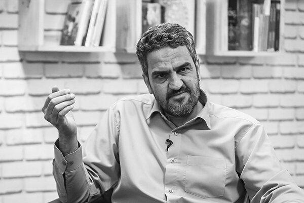 علت اصلی تورم در اقتصاد ایران