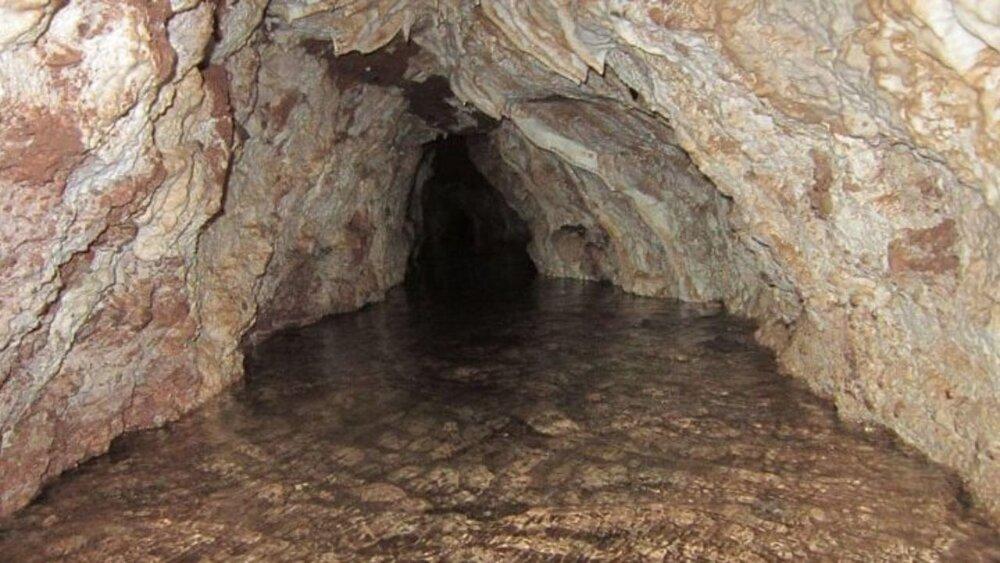 بررسی کیفیت آبهای زیرزمینی