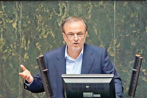 تذکر ۷۰ نماینده به وزیر صمت درباره ساماندهی بازار سیمان