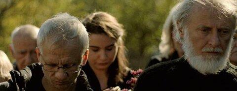 فیلم «پدر» در جشنواره جهانی فیلم فجر