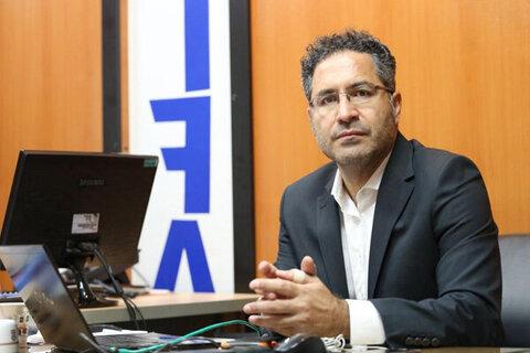 باشگاه پیکان تهدید به افشاگری کرد/تشکیل شورای رسانهای برای سایپا