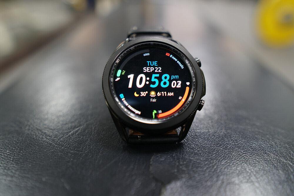 ساعت هوشمند سامسونگ گلکسی واچ ۴ چه ویژگیهایی دارد؟+ انواع
