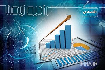 بررسی  بازار های مالی ایران پیش از انتخابات ۱۴۰۰