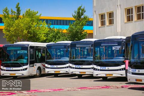 نظام حمل و نقل شهری ایران نیازمند سناریویی متفاوت است