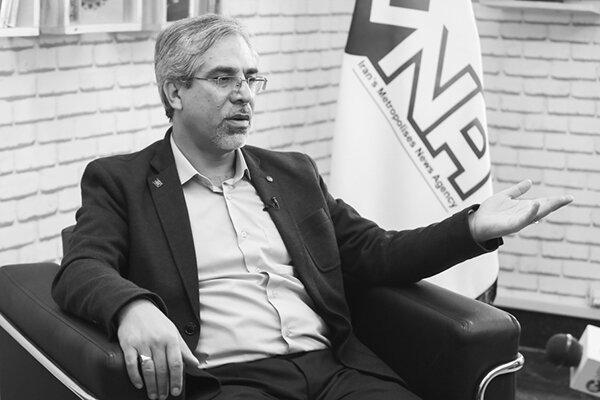 دستاوردهای کمیسیون محیط زیست شورای شهر اصفهان