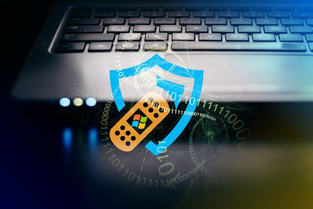 ترمیم بیش از ۲۰۰ ضعف امنیتی در محصولات شرکتهای فناوری