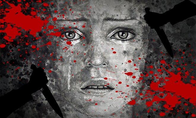 تعصب؛ متهم اصلی قتلهای حیثیتی