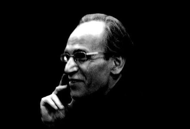 پیام تسلیت شهردار اصفهان در پی درگذشت محمود نیکبخت