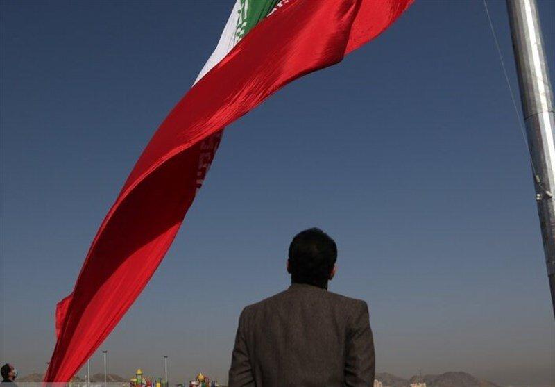 عصرانه خبری شهرهای ایران در چهارم خردادماه