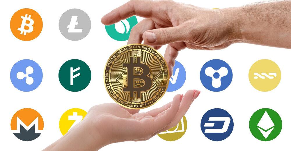 بازار ارز دیجیتال امروز ۲۷ مهر ۱۴۰۰+ تحلیل و اخبار