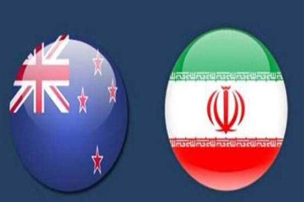 نخستین دور گفتگوهای حقوق بشری ایران و نیوزیلند برگزار شد