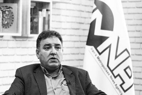 چرا اصلاح طلبان اصفهان را رد صلاحیت کردند؟