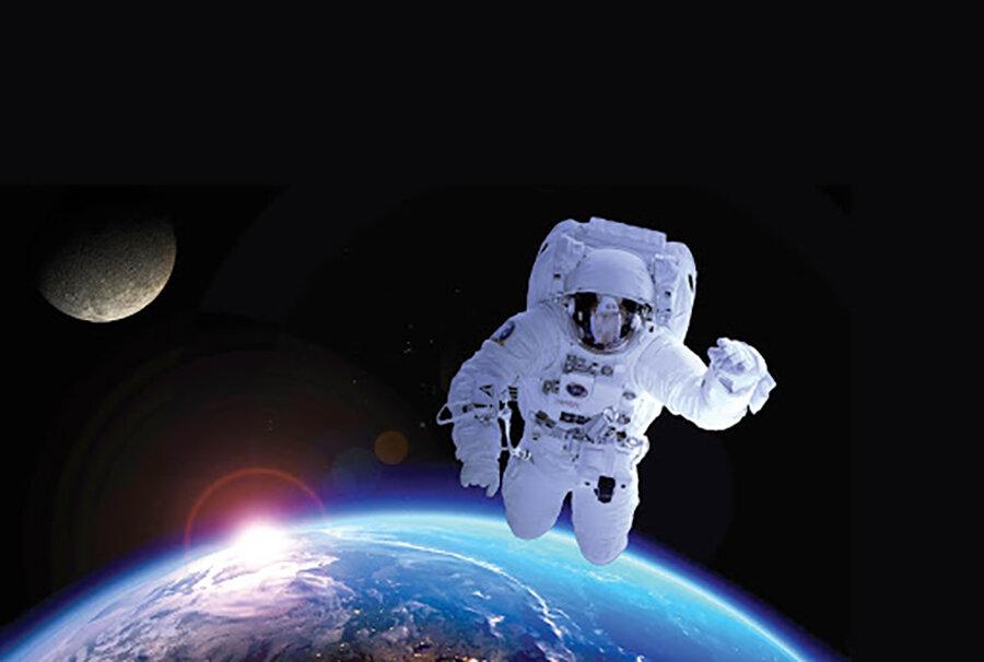 الکسی لئونوف کیست؟+ جزئیات اولین راهپیمایی فضایی تاریخ